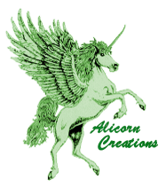 Alicorn Creations